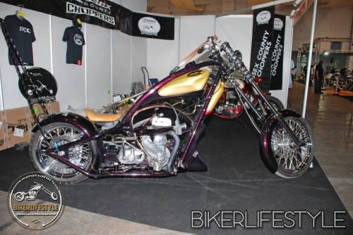 custom-bike-030