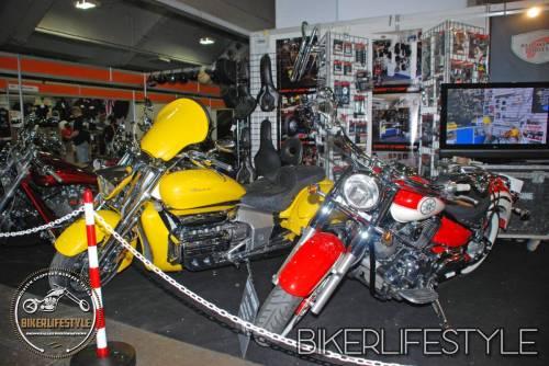 custom-bike-032