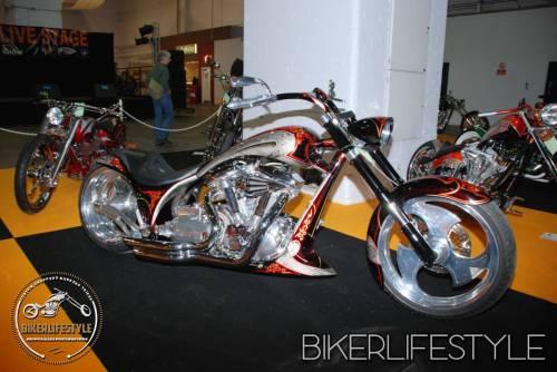 custom-bike-035