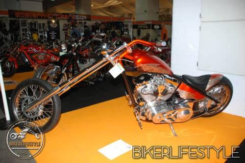 custom-bike-038