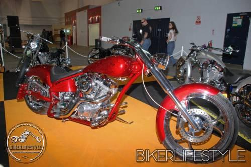 custom-bike-039
