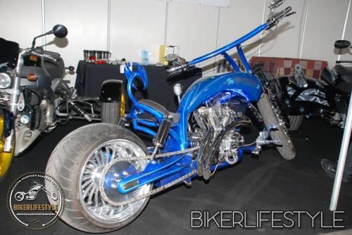 custom-bike-044