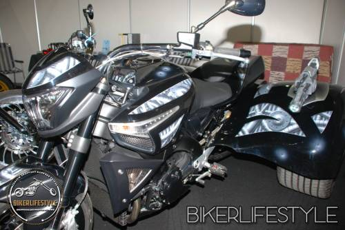 custom-bike-045