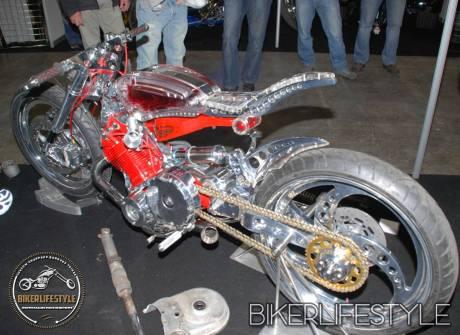 custom-bike-050