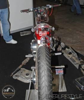 custom-bike-052