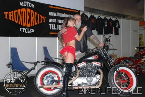 custom-bike-055