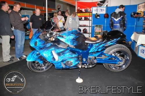 custom-bike-066