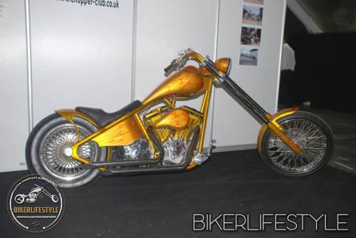 custom-bike-074