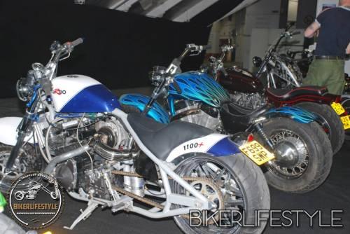 custom-bike-077