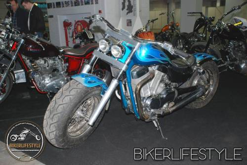 custom-bike-079