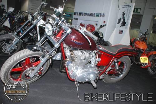 custom-bike-080