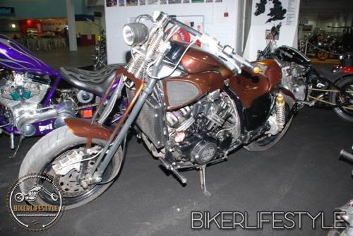 custom-bike-081