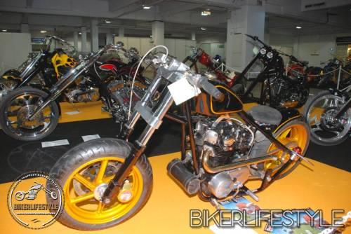 custom-bike-088
