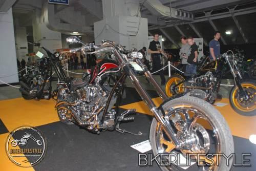 custom-bike-089