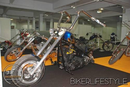 custom-bike-090