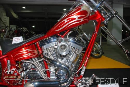 custom-bike-094
