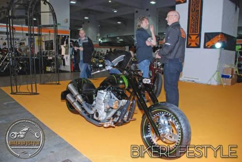 custom-bike-109