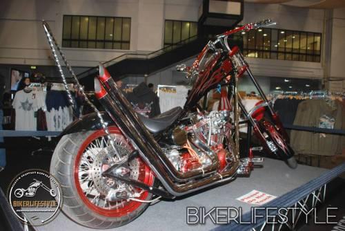 custom-bike-110