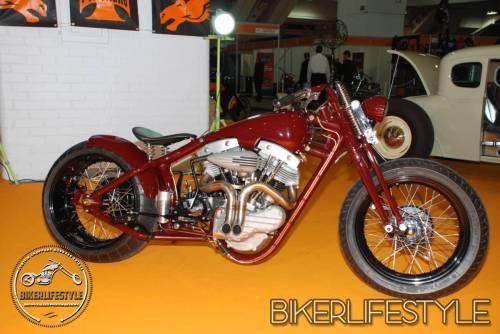 custom-bike-111