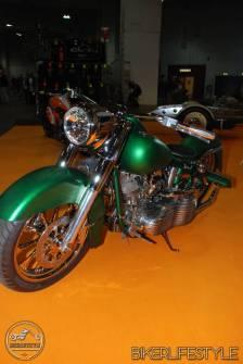 custom-bike-113