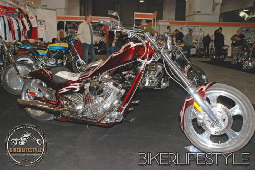 custom-bike-115