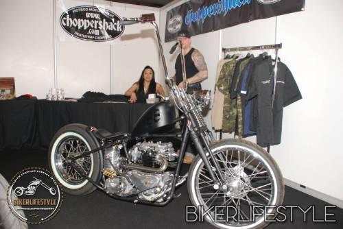 custom-bike-121