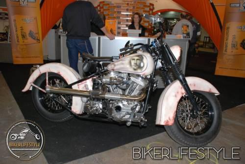 custom-bike-125