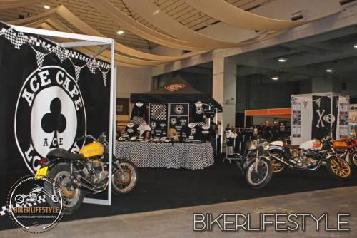 custom-bike-128