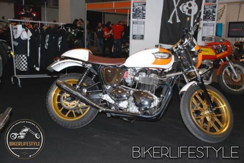custom-bike-131