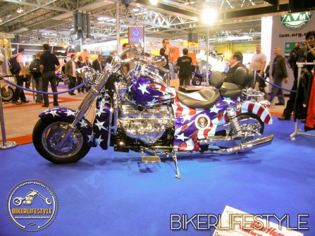 motorcyclelive00001