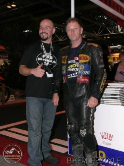motorcyclelive00003