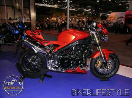 motorcyclelive00008