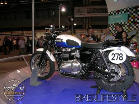motorcyclelive00009