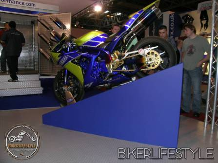motorcyclelive00012