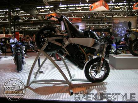 motorcyclelive00013