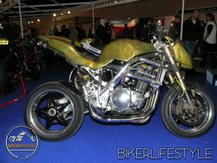 motorcyclelive00014