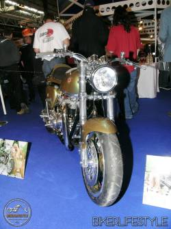 motorcyclelive00023
