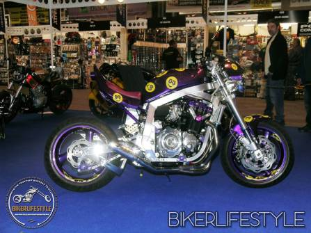 motorcyclelive00024