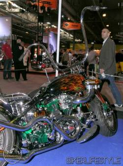 motorcyclelive00033