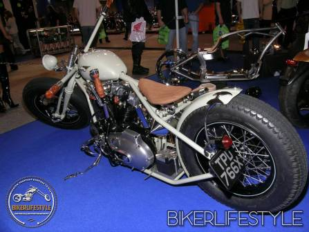 motorcyclelive00043