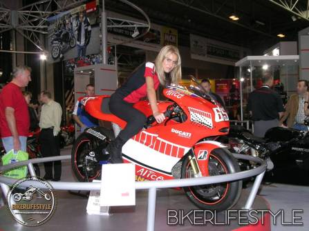 motorcyclelive00051