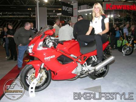 motorcyclelive00054