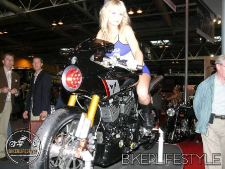 motorcyclelive00056