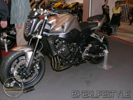 motorcyclelive00059