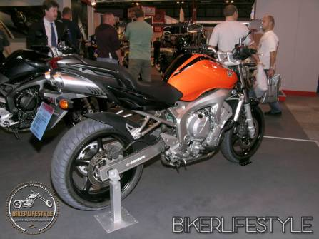 motorcyclelive00060