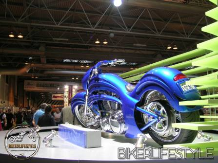 motorcyclelive00062