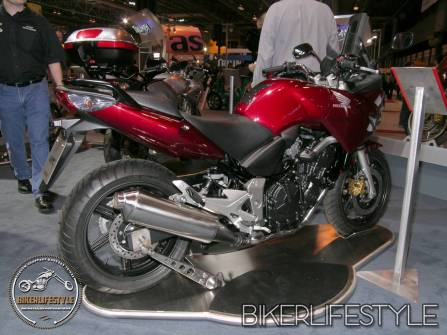 motorcyclelive00078
