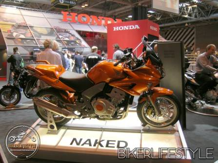 motorcyclelive00079