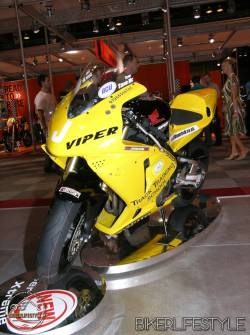 motorcyclelive00084