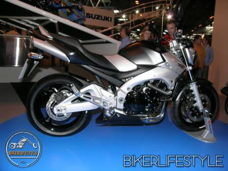 motorcyclelive00086